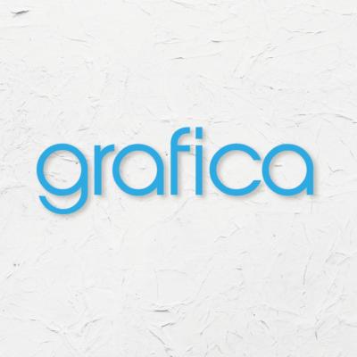GRAFICA txt-01