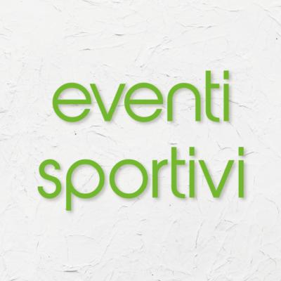 EV. SPORTIVI verde txt 900 x 900-01