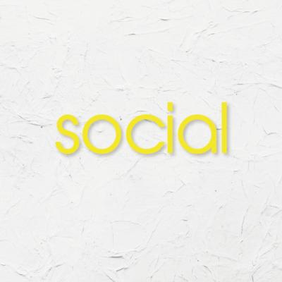 SOCIAL txt 900 x 900-01