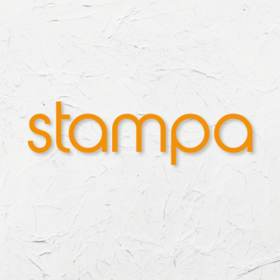 STAMPA txt 900 x 900-01