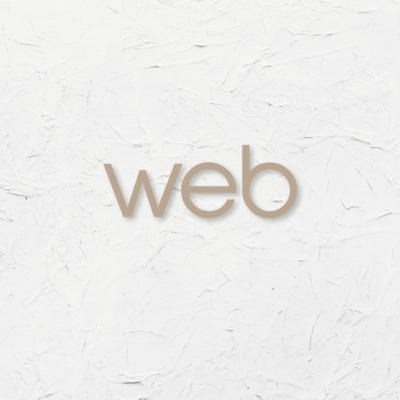WEB txt 900 x 900-01
